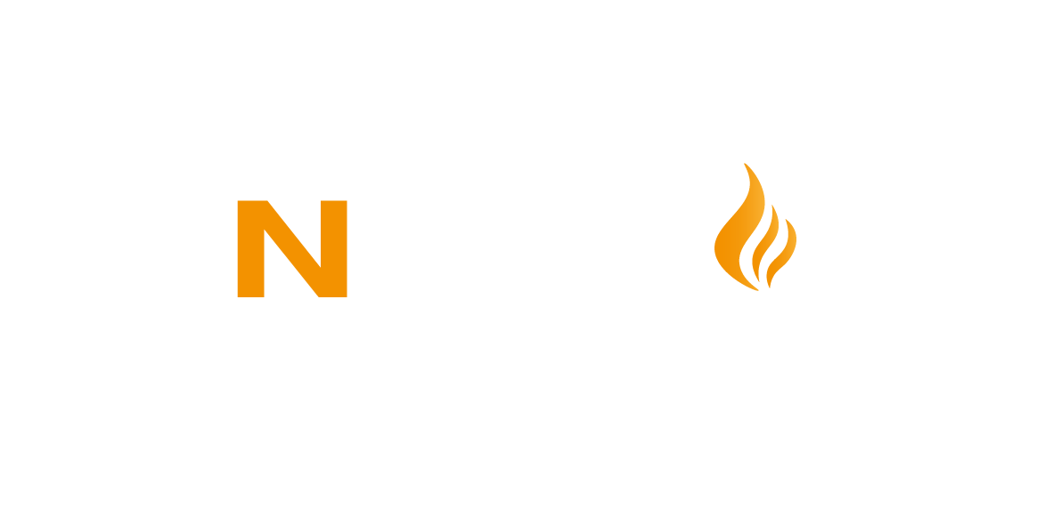 NCM Non-combustible Manufacture